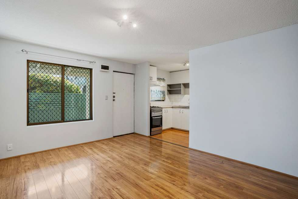 Third view of Homely townhouse listing, 118/81 King William Street, Bayswater WA 6053