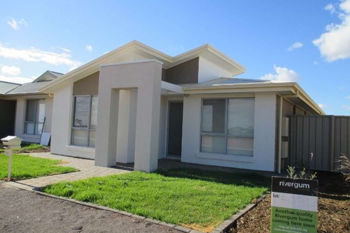 Main view of Homely house listing, 234 Cartledge Avenue, Whyalla Jenkins SA 5609