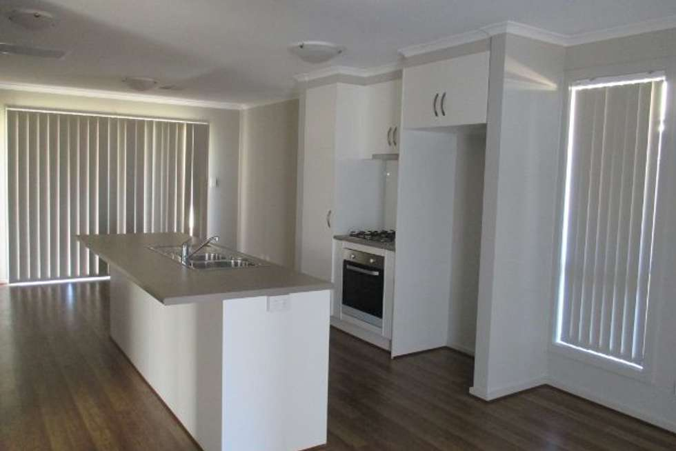 Second view of Homely house listing, 234 Cartledge Avenue, Whyalla Jenkins SA 5609