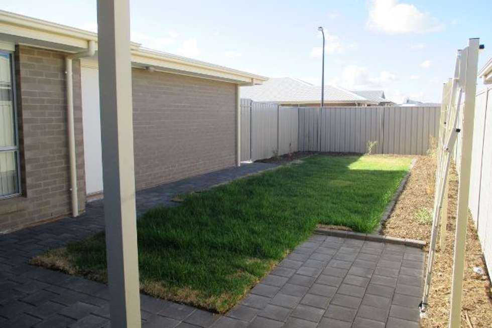 Fourth view of Homely house listing, 234 Cartledge Avenue, Whyalla Jenkins SA 5609