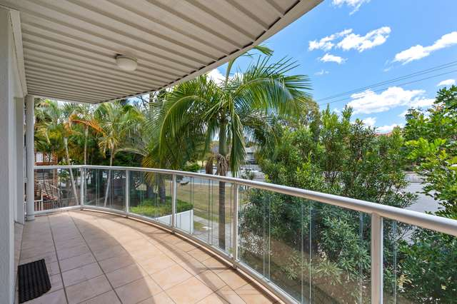 14/16-26 Sykes Court, Southport QLD 4215