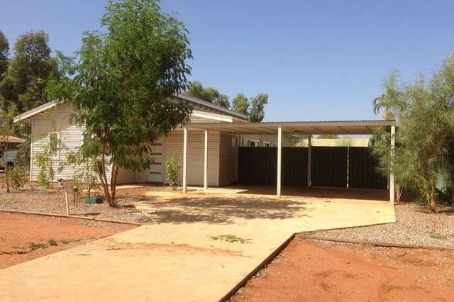 1A Logue Court, South Hedland WA 6722