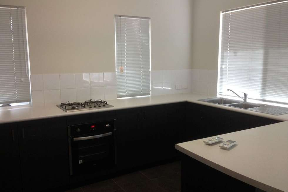 Third view of Homely house listing, 1A Logue Court, South Hedland WA 6722