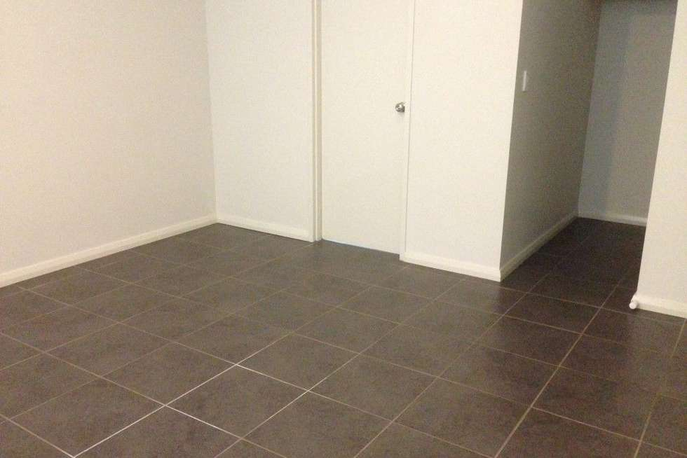 Fourth view of Homely house listing, 1A Logue Court, South Hedland WA 6722