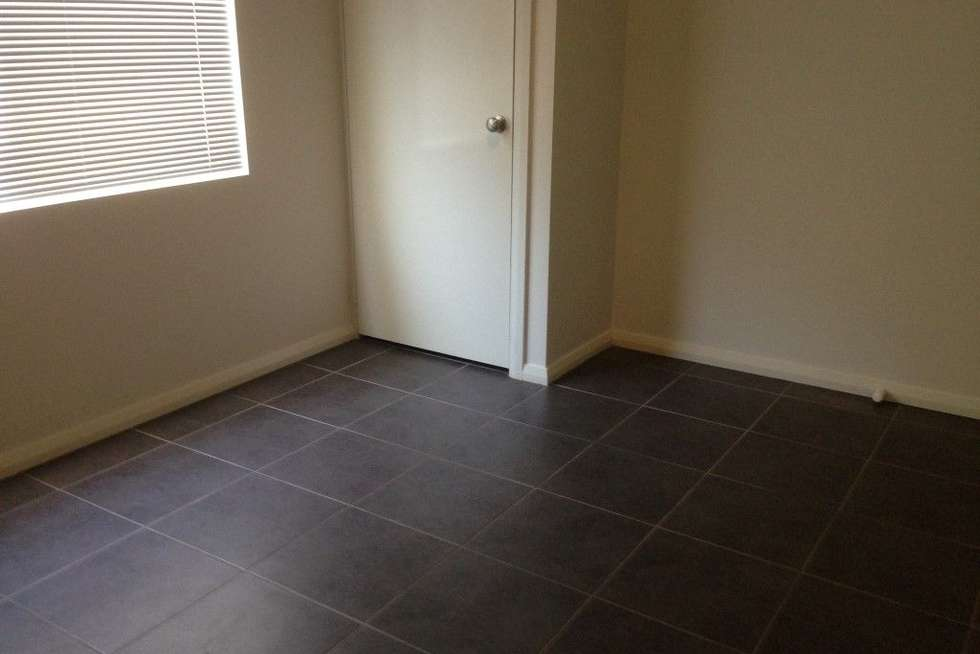 Fifth view of Homely house listing, 1A Logue Court, South Hedland WA 6722