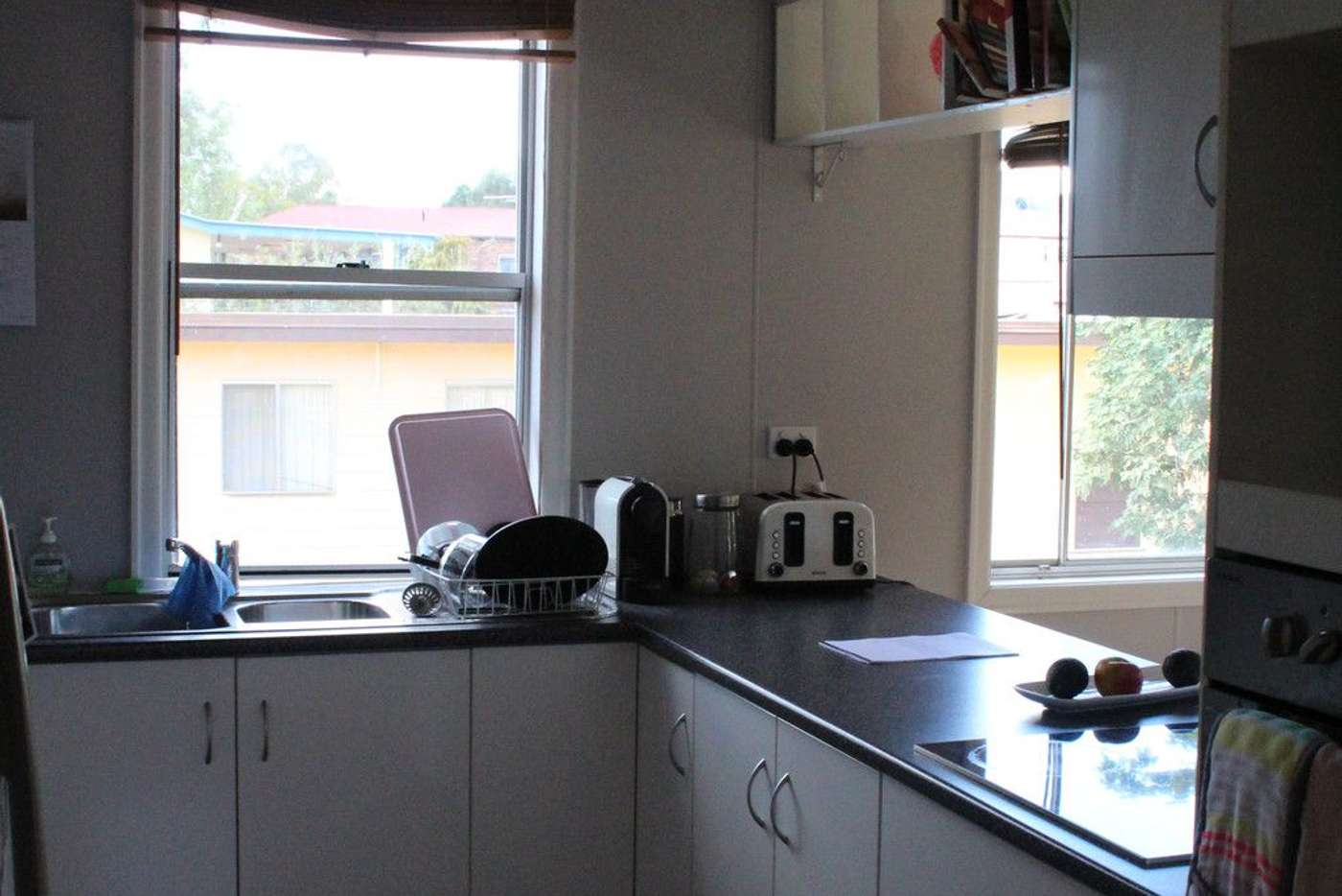 Sixth view of Homely house listing, 83 Edward Street, Charleville QLD 4470