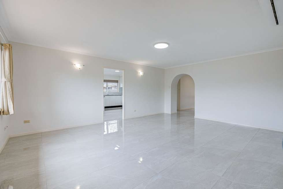 Second view of Homely house listing, 8 Lamorna Street, Rochedale South QLD 4123
