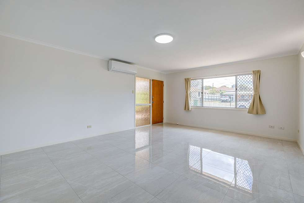 Third view of Homely house listing, 8 Lamorna Street, Rochedale South QLD 4123