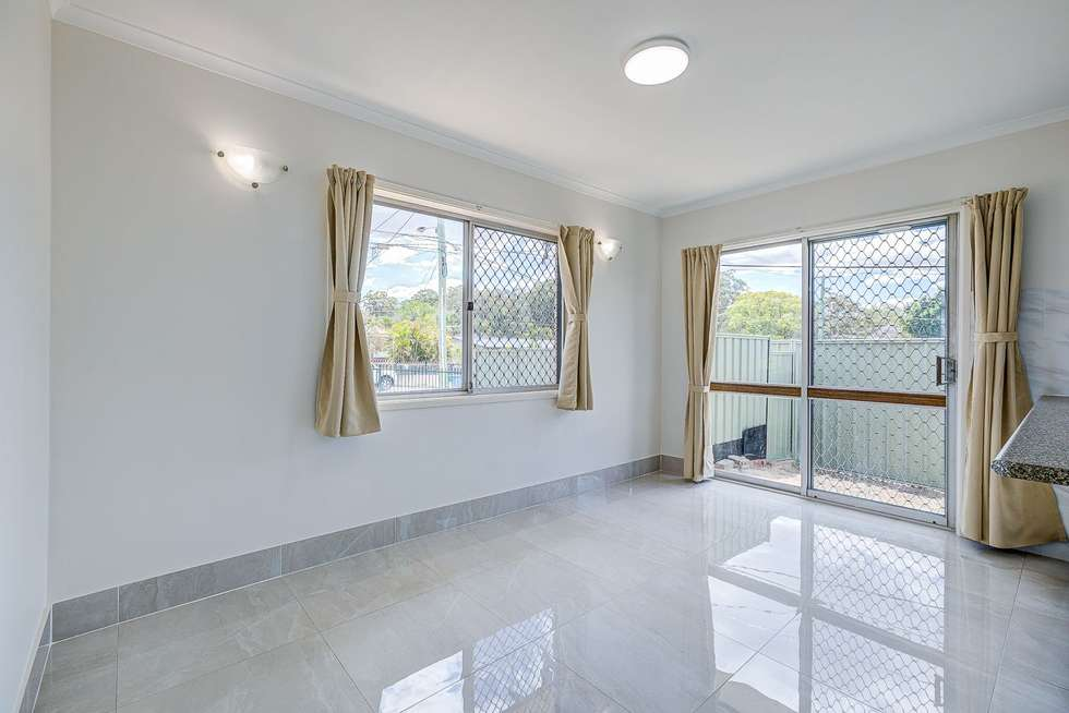 Fourth view of Homely house listing, 8 Lamorna Street, Rochedale South QLD 4123