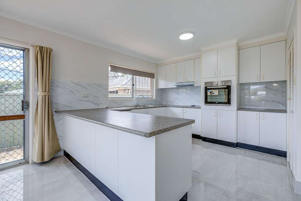 Fifth view of Homely house listing, 8 Lamorna Street, Rochedale South QLD 4123
