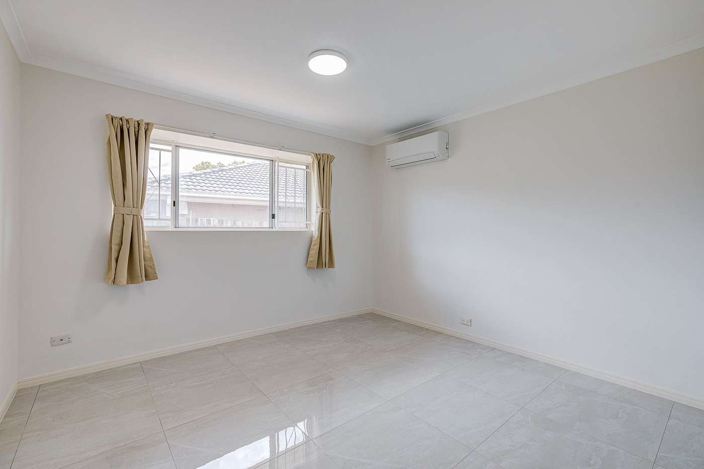 Sixth view of Homely house listing, 8 Lamorna Street, Rochedale South QLD 4123
