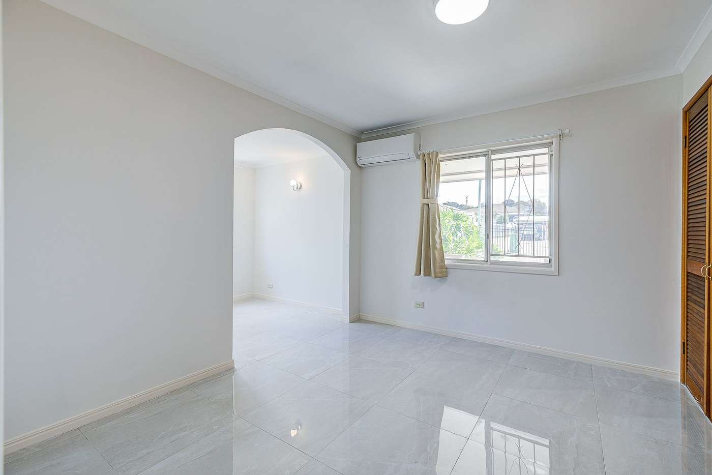 Seventh view of Homely house listing, 8 Lamorna Street, Rochedale South QLD 4123
