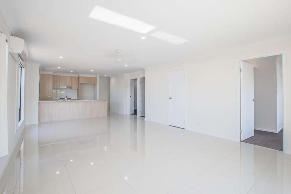 Second view of Homely house listing, 63 The Heights Boulevard, Pimpama QLD 4209