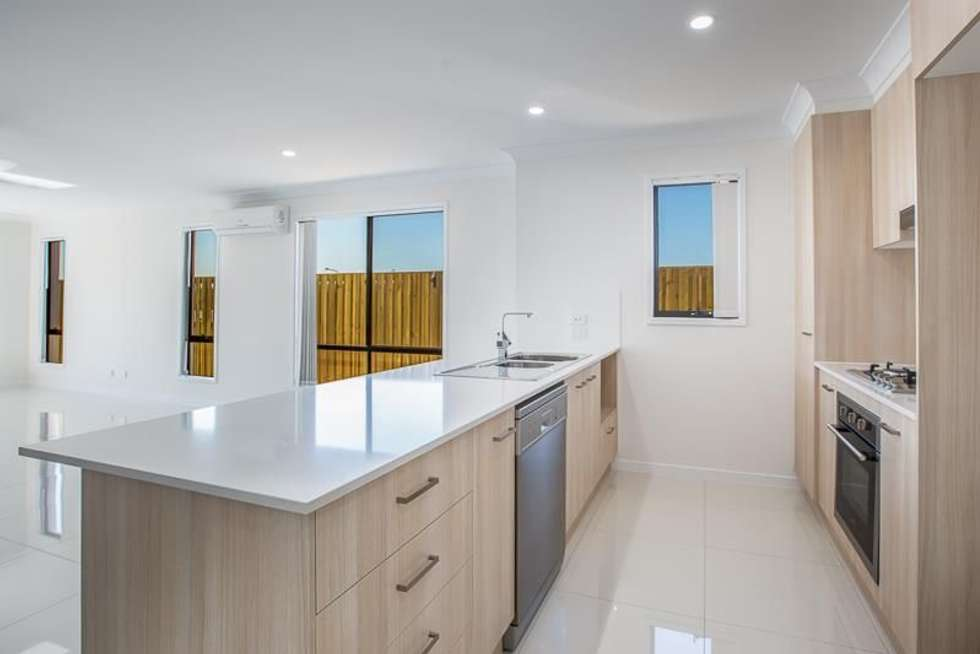 Third view of Homely house listing, 63 The Heights Boulevard, Pimpama QLD 4209