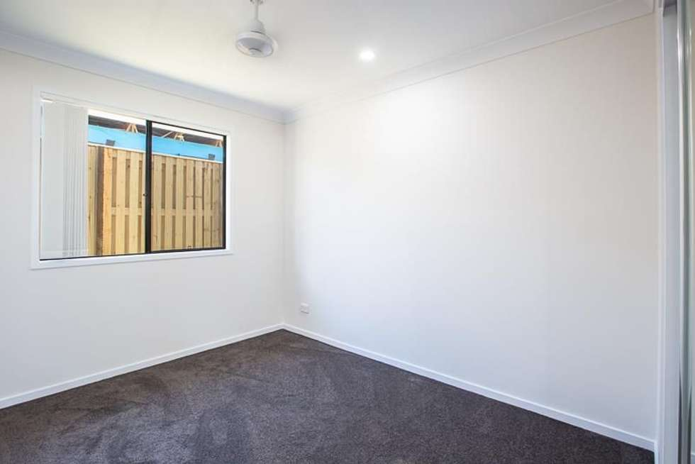 Fifth view of Homely house listing, 63 The Heights Boulevard, Pimpama QLD 4209