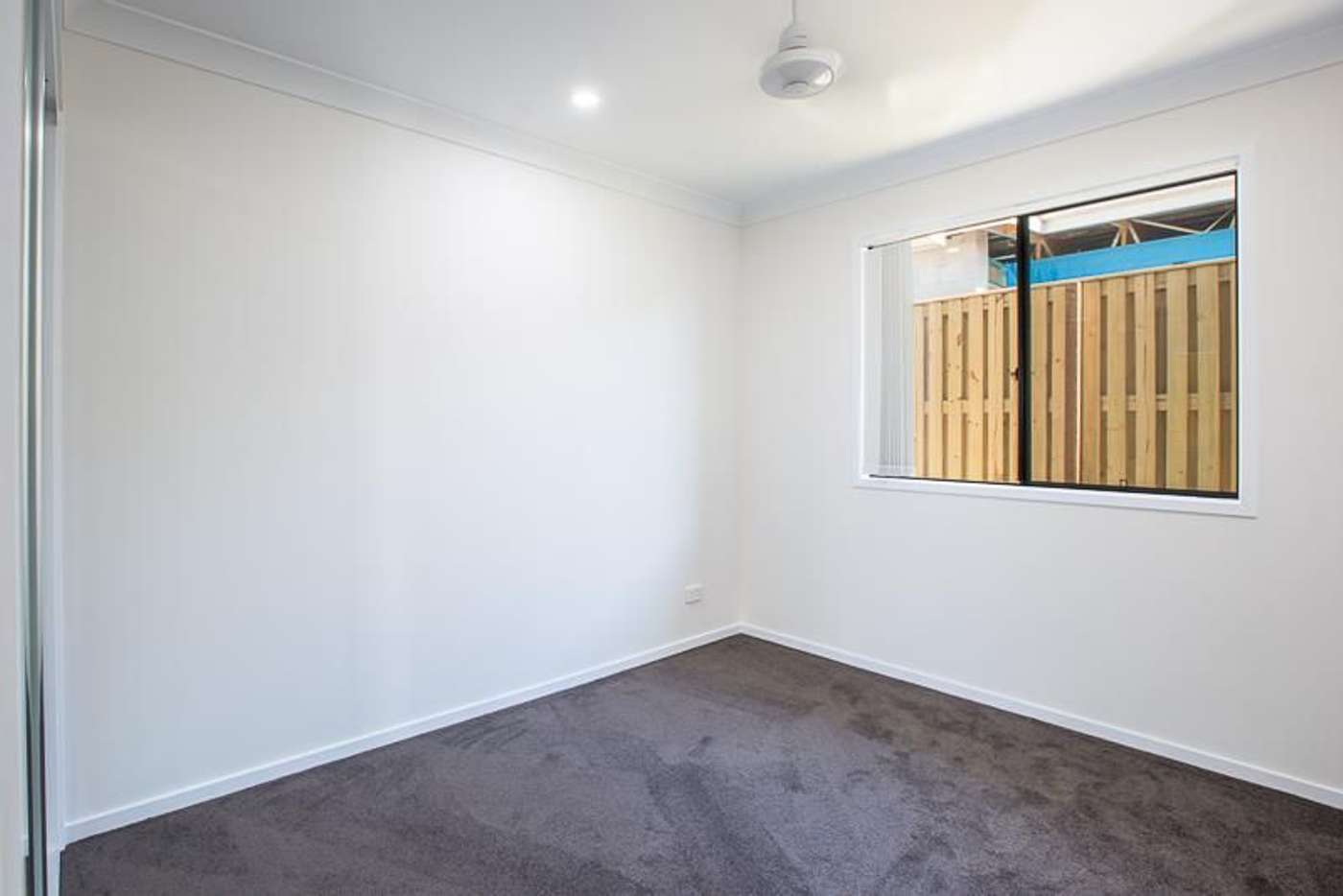 Sixth view of Homely house listing, 63 The Heights Boulevard, Pimpama QLD 4209