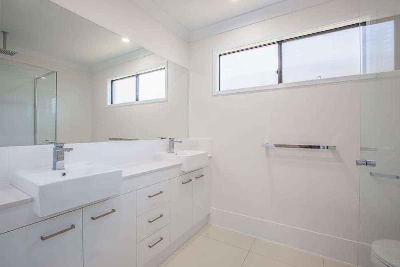 Seventh view of Homely house listing, 63 The Heights Boulevard, Pimpama QLD 4209