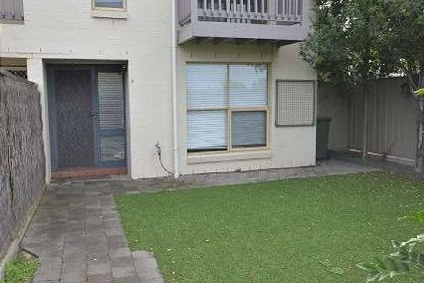 Main view of Homely townhouse listing, 6/85 Hart Street, Semaphore SA 5019