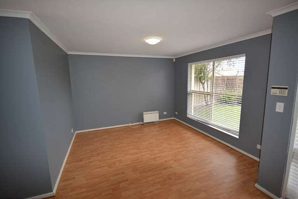 Third view of Homely townhouse listing, 6/85 Hart Street, Semaphore SA 5019