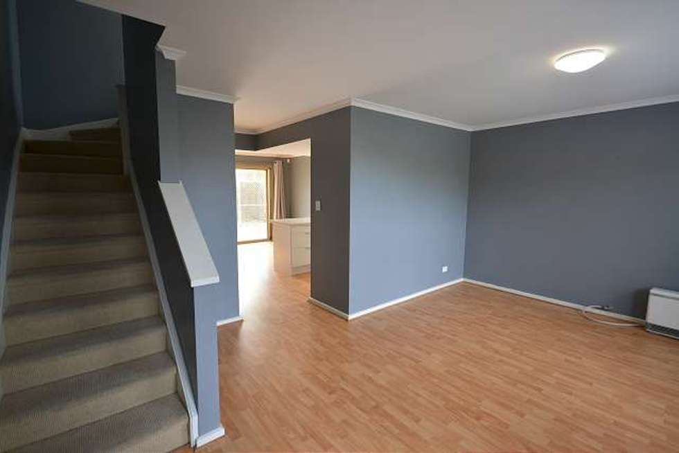 Fourth view of Homely townhouse listing, 6/85 Hart Street, Semaphore SA 5019