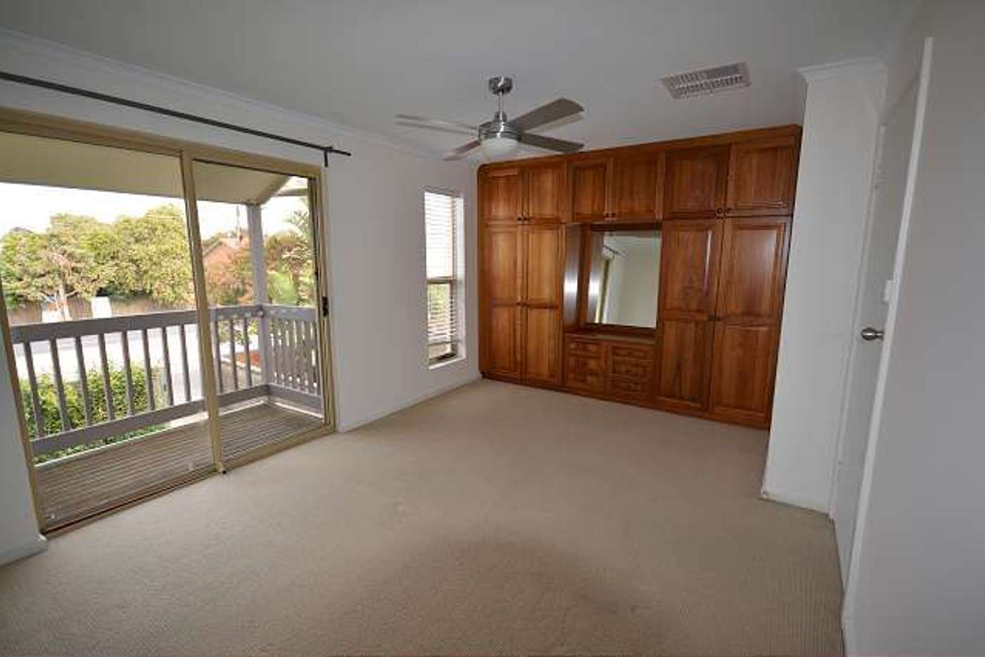 Sixth view of Homely townhouse listing, 6/85 Hart Street, Semaphore SA 5019