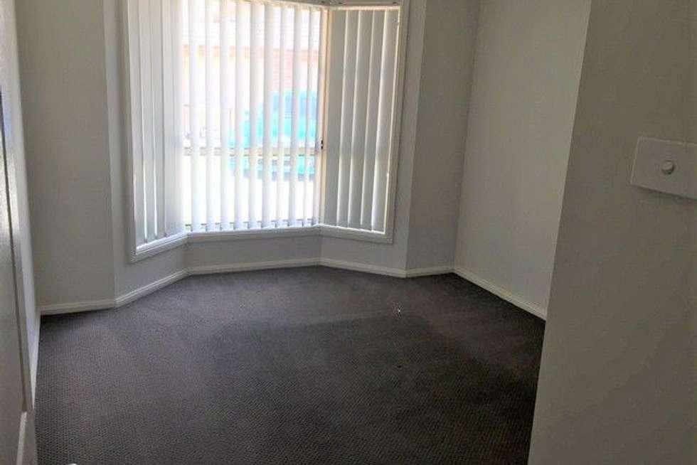Third view of Homely semiDetached listing, 5/4 Wyndham Street, Greta NSW 2334