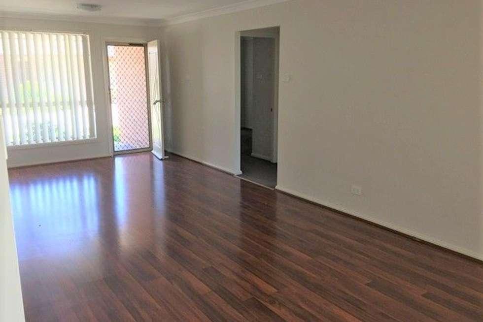 Fourth view of Homely semiDetached listing, 5/4 Wyndham Street, Greta NSW 2334