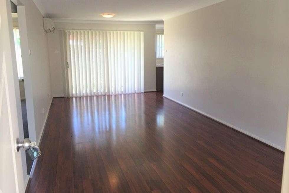Fifth view of Homely semiDetached listing, 5/4 Wyndham Street, Greta NSW 2334