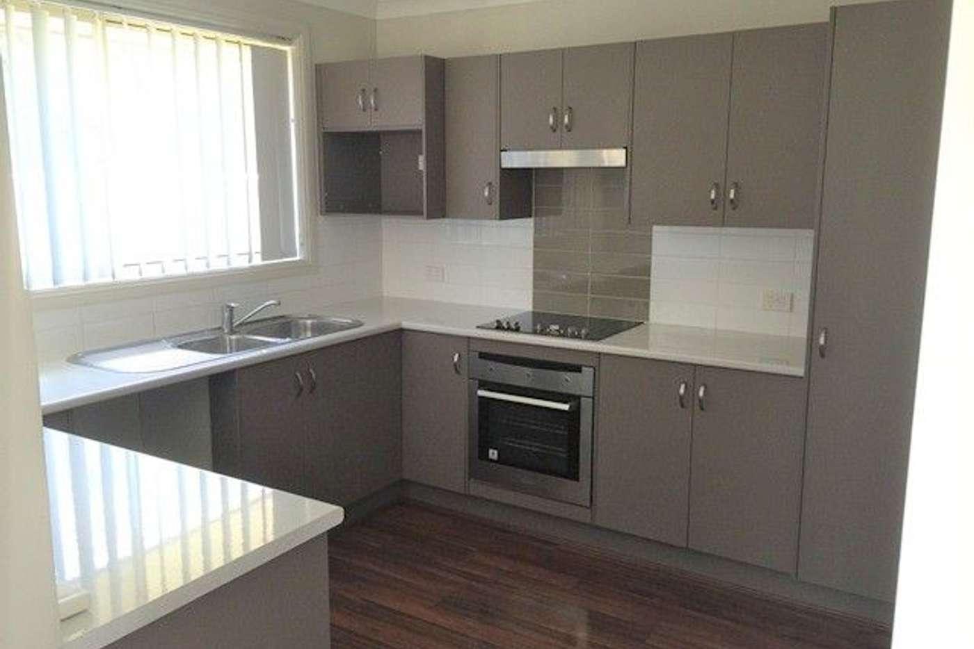 Sixth view of Homely semiDetached listing, 5/4 Wyndham Street, Greta NSW 2334