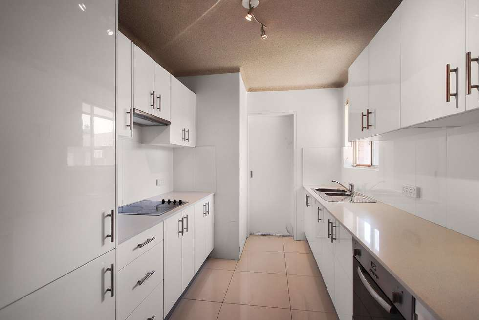 Second view of Homely apartment listing, 23/26-28 Orchard Street, West Ryde NSW 2114