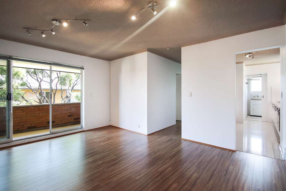 Third view of Homely apartment listing, 23/26-28 Orchard Street, West Ryde NSW 2114