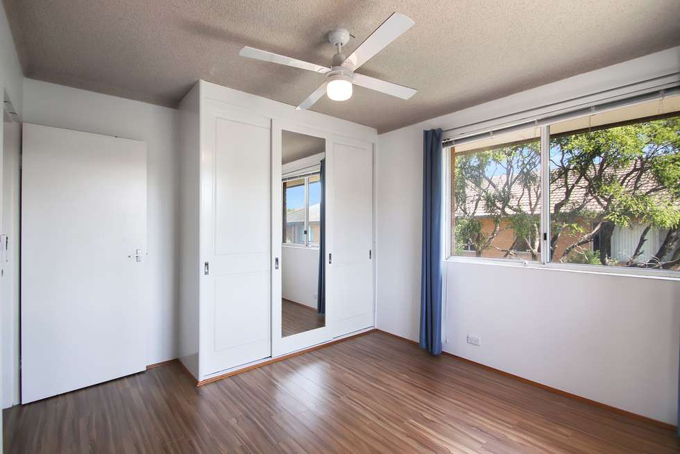 Fifth view of Homely apartment listing, 23/26-28 Orchard Street, West Ryde NSW 2114