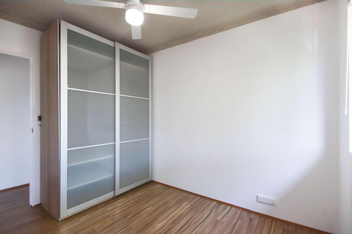 Sixth view of Homely apartment listing, 23/26-28 Orchard Street, West Ryde NSW 2114
