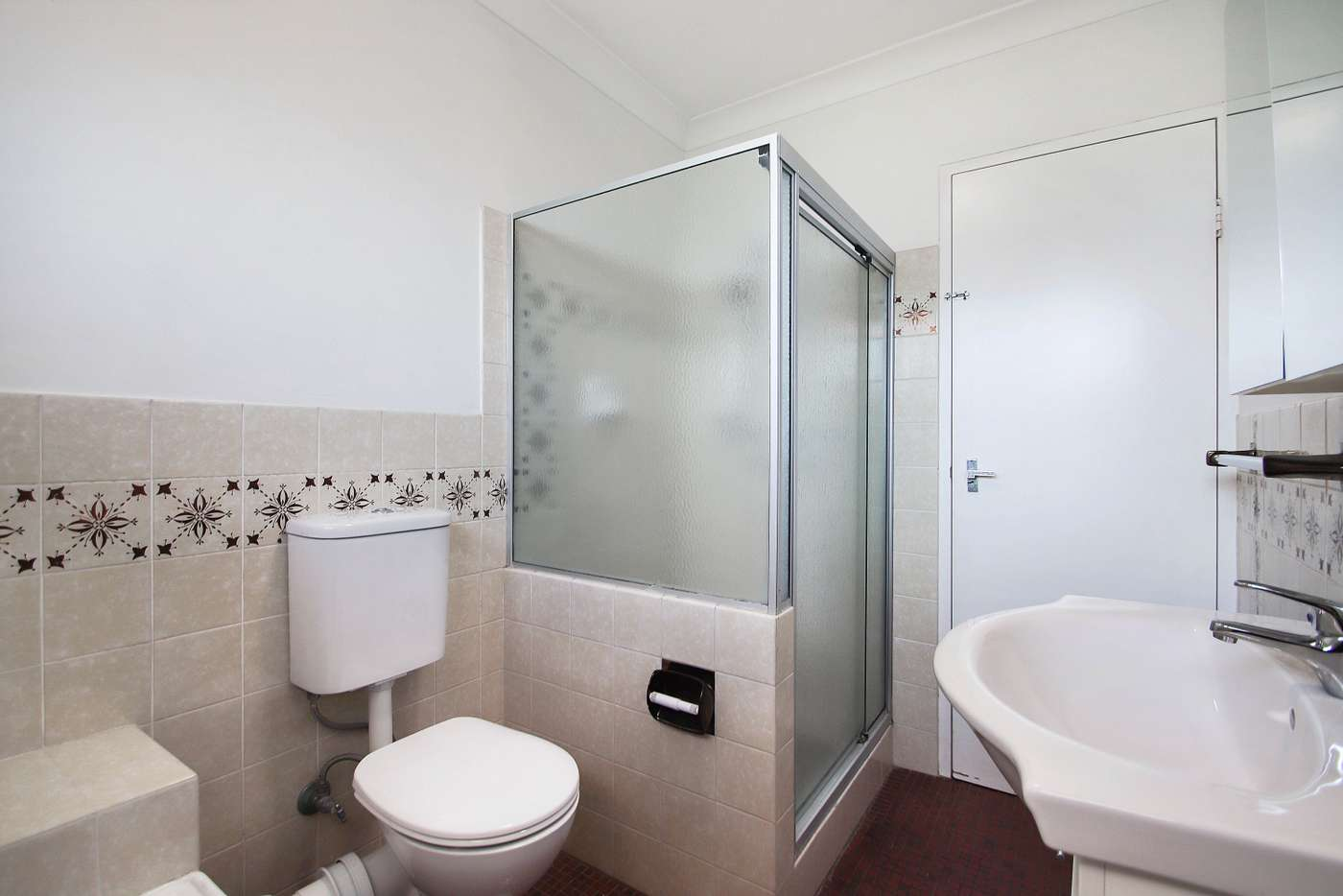 Seventh view of Homely apartment listing, 23/26-28 Orchard Street, West Ryde NSW 2114