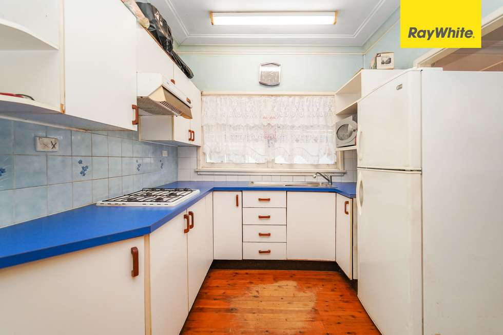 Third view of Homely house listing, 38 George Street, Mount Druitt NSW 2770