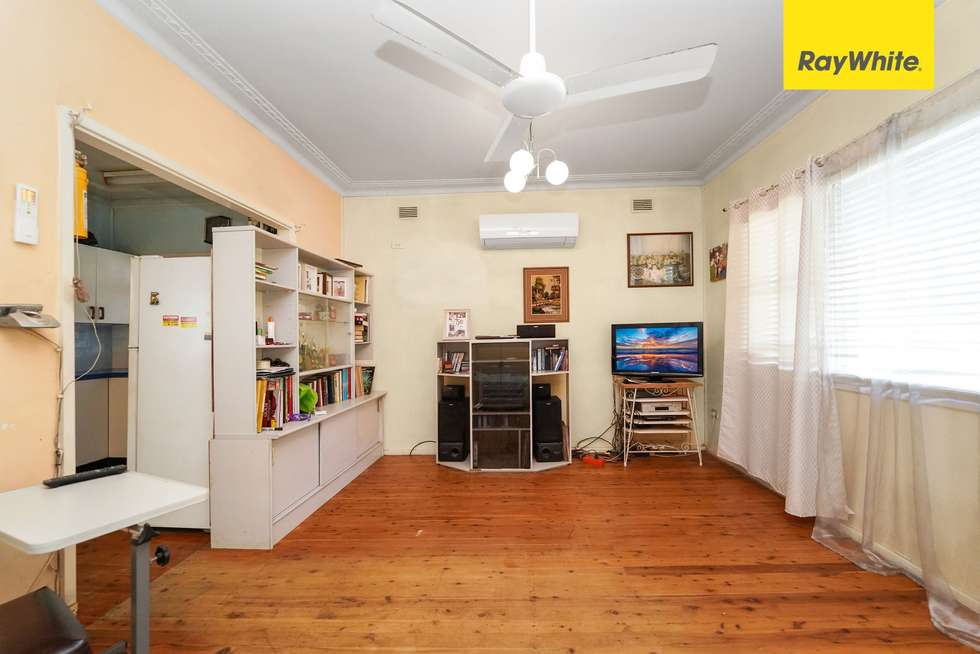 Fourth view of Homely house listing, 38 George Street, Mount Druitt NSW 2770