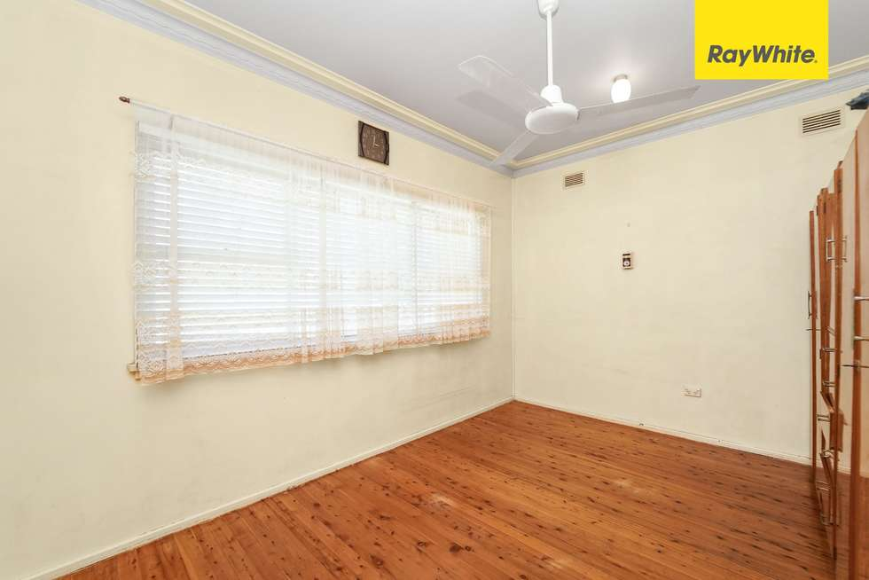 Fifth view of Homely house listing, 38 George Street, Mount Druitt NSW 2770