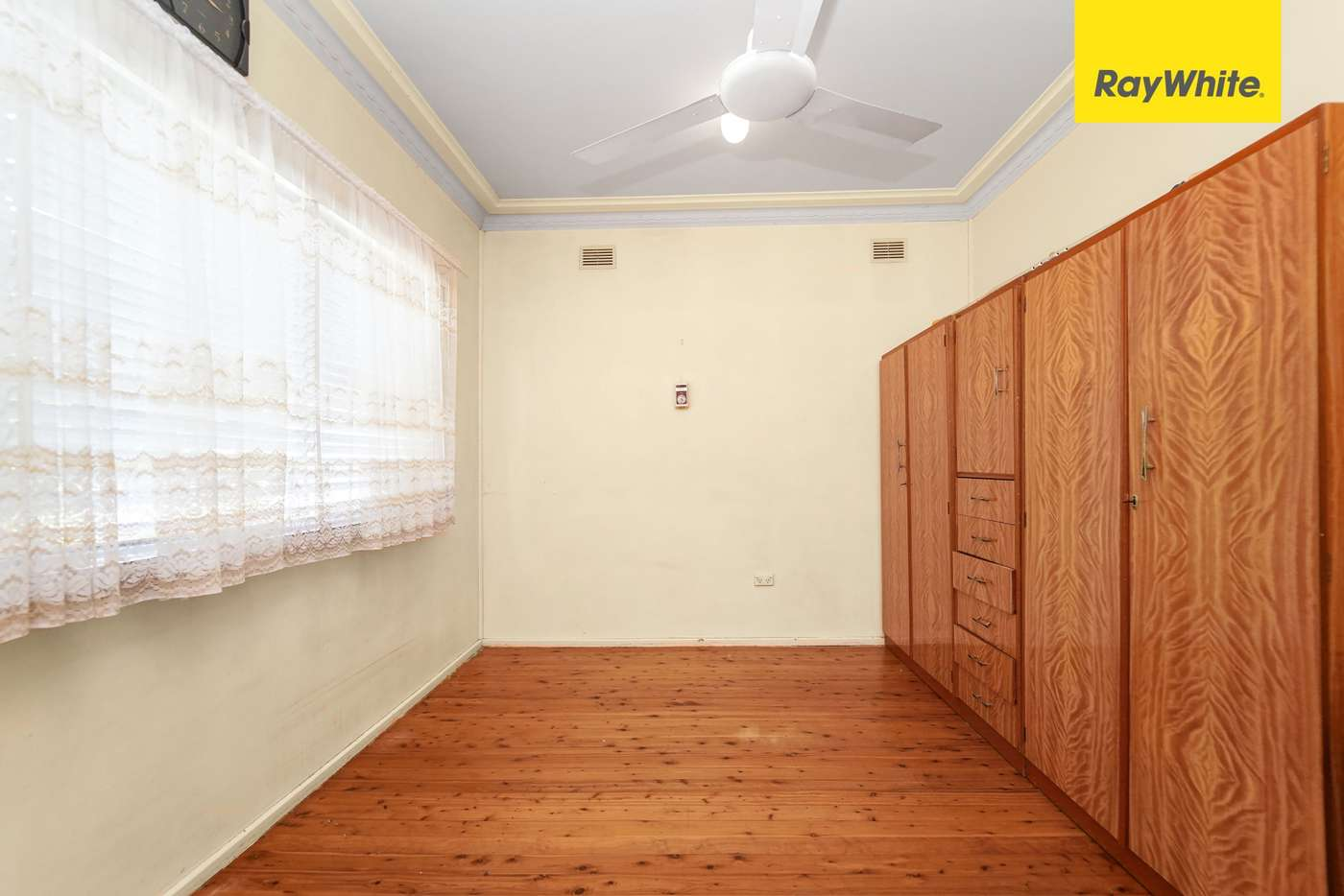 Sixth view of Homely house listing, 38 George Street, Mount Druitt NSW 2770