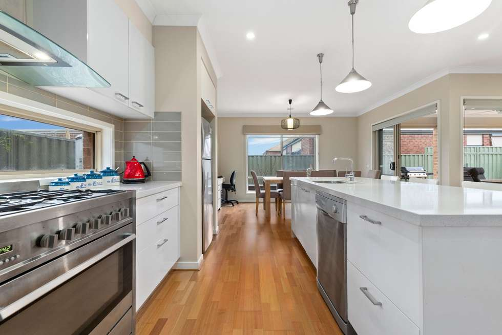 Fourth view of Homely house listing, 8 Avon River Way, Pakenham VIC 3810