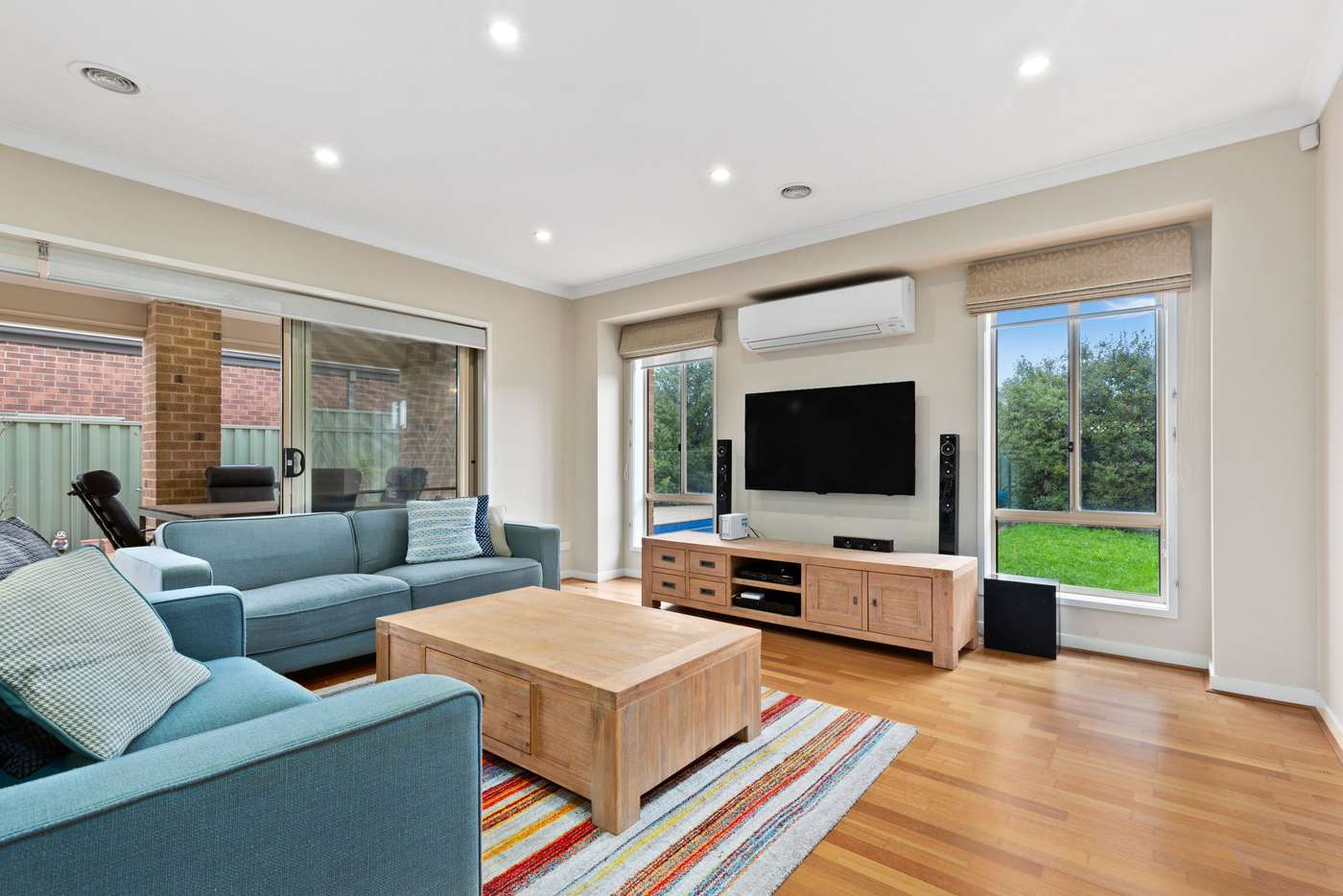 Sixth view of Homely house listing, 8 Avon River Way, Pakenham VIC 3810