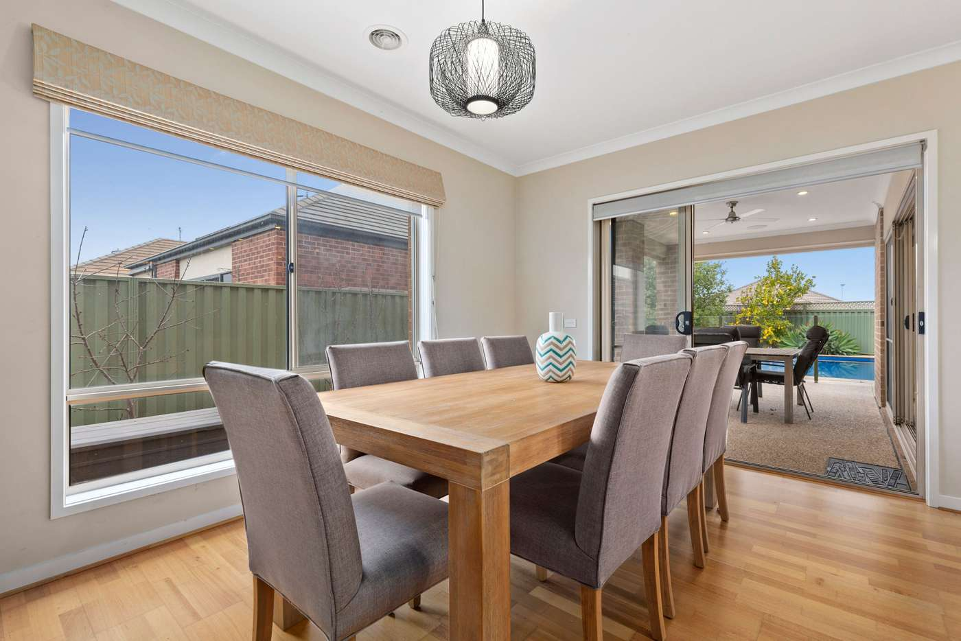 Seventh view of Homely house listing, 8 Avon River Way, Pakenham VIC 3810
