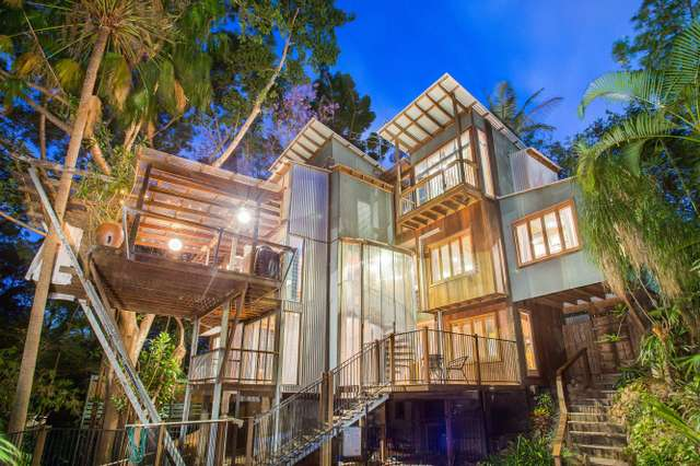 125A Russell Terrace, Indooroopilly QLD 4068