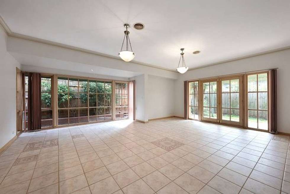 Fourth view of Homely townhouse listing, 17A Rothesay Avenue, Malvern East VIC 3145