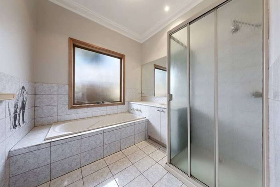 Fifth view of Homely townhouse listing, 17A Rothesay Avenue, Malvern East VIC 3145