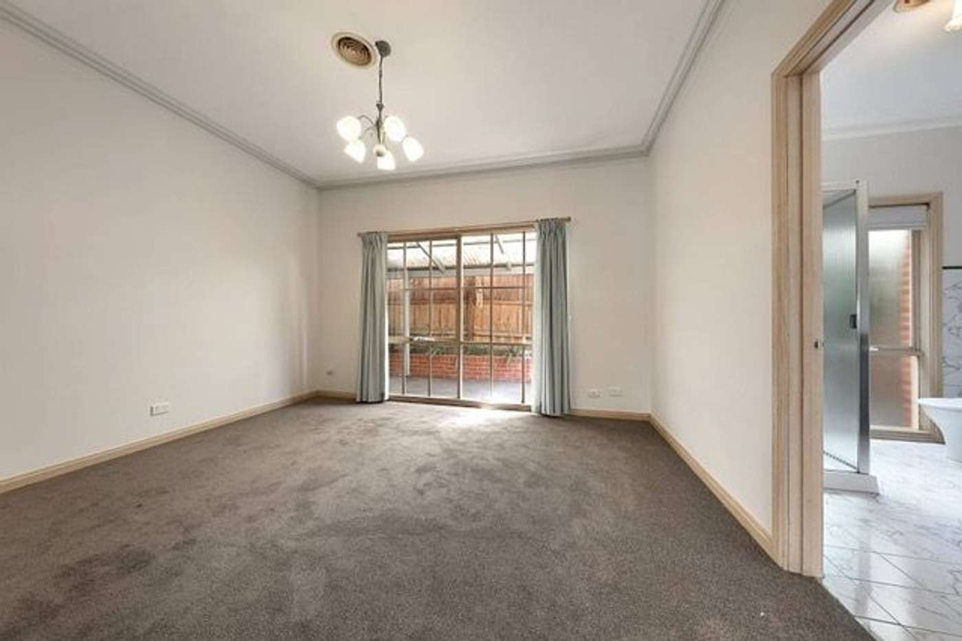 Sixth view of Homely townhouse listing, 17A Rothesay Avenue, Malvern East VIC 3145