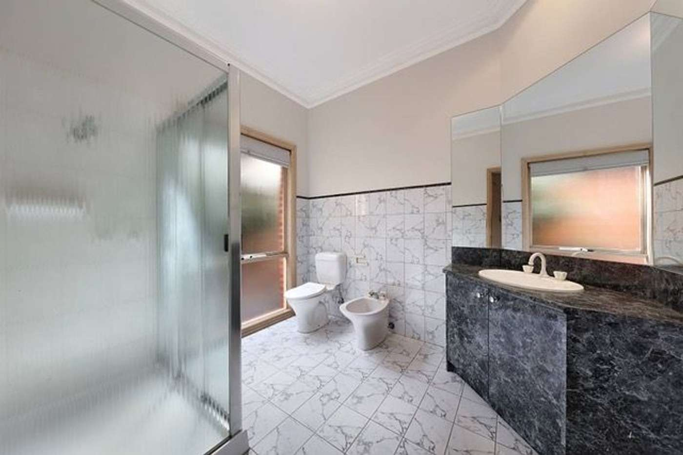 Seventh view of Homely townhouse listing, 17A Rothesay Avenue, Malvern East VIC 3145