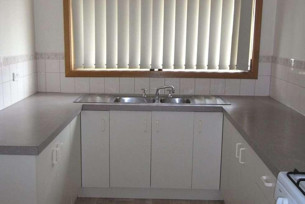 Fifth view of Homely unit listing, 4/272 Albert Street, Sebastopol VIC 3356