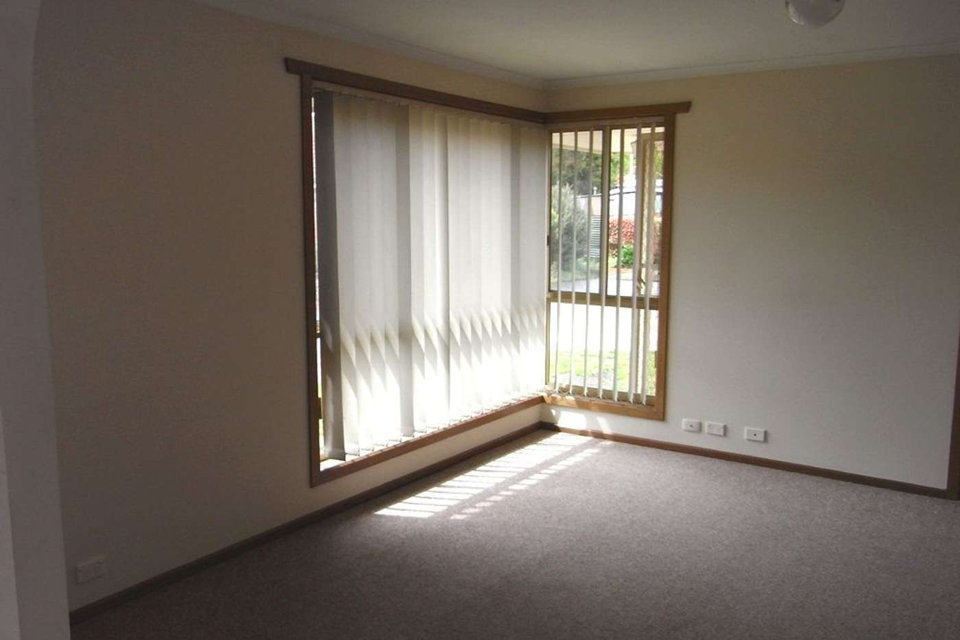 Sixth view of Homely unit listing, 4/272 Albert Street, Sebastopol VIC 3356