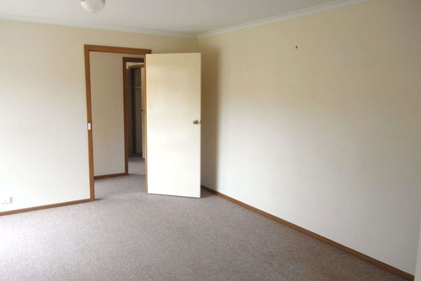 Seventh view of Homely unit listing, 4/272 Albert Street, Sebastopol VIC 3356