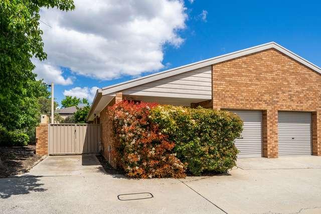 1/21 Ross Road, Queanbeyan NSW 2620